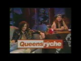 Queensryche EMPIRE Interviews (Part 1)