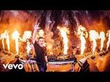 Martin Garrix &amp David Guetta - So Far Away (feat. Jamie Scott &amp Romy Dya) (Official Music Video)