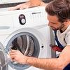 Ремонт стиральных машин в Ульяновске
