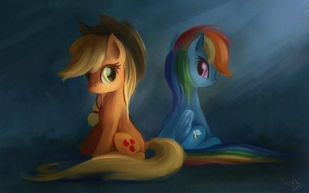 ���� ���� ������ ������ ���� ��� �����-��������� (Equestria Girls)