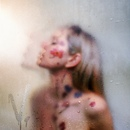 Вера Брежнева фотография #1