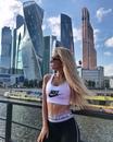 Катарина Пудар фото #26