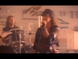 Scorpions - Tease Me, Please Me
