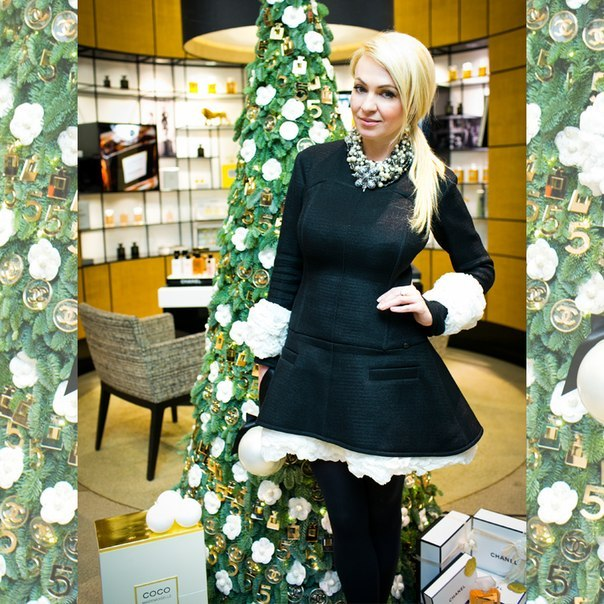 Яна Рудковская, продюсер, жена Евгения Плющенко