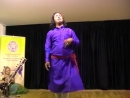 Teentaal by Guru Dharmender Gautam
