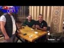 Азербайджанец Забыл 10 тыс долларов в машине водителя UBER