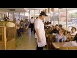 «Ларри Краун» (2011): Международный трейлер (дублированный) / http://www.kinopoisk.ru/film/496839/