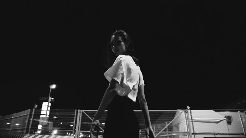 Greta Evina
