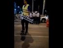 Полиция задержала мексиканца за кражу - 24.06.18 - Это Ростов-на-Дону!