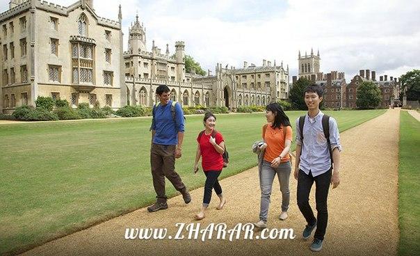 Қазақша Ашық сабақ: Кембридж тәсілі | Құрылысшы (4 сынып)