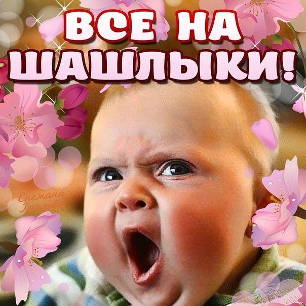 http://cs413827.vk.me/v413827225/39c/sIB4LfvZ_YQ.jpg