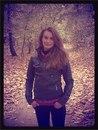 Марина Бочковская фото #8