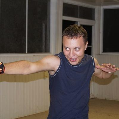 Дима Богданов, 2 мая 1991, Волгоград, id21175498