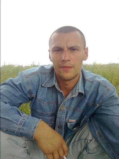 Сергей Канивец, Переяслав-Хмельницкий, id227534079