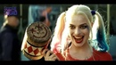 You Don't Own Me 'from Suicide Squad The Album HD