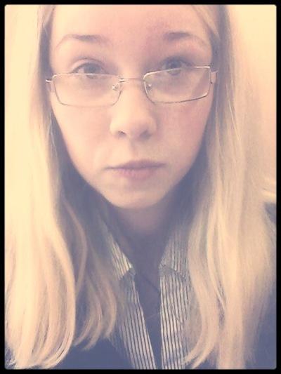 Даша Фёдорова, 5 августа , Санкт-Петербург, id165738357