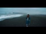 Анита Цой - Целься в сердце (official video) 2016
