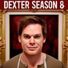 WATCH!! Dexter Season 8 Episode 6