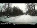 28.01.2014 серый первый гололед и снег Nissan Qashqai 1.6 передний привод.
