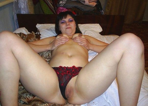 частные фото зрелых русских женщин порно