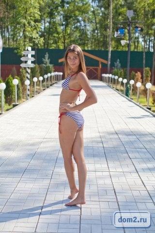 фото в купальне девушек с дом 2