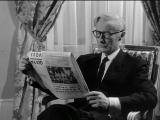 Jean Renoir_Le Testament du Docteur Cordelier (1959) 1080p