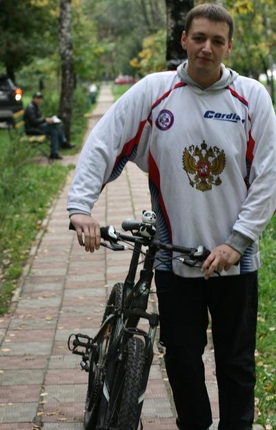 Александр Согоян, 16 ноября , Москва, id103441343