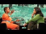 Iyanla Vanzant on Surrendering to Your Purpose - Super Soul Sunday - Oprah Winfrey Network
