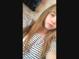 Зина Малышева — Live