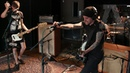 Birds in Row on Audiotree live Full Session