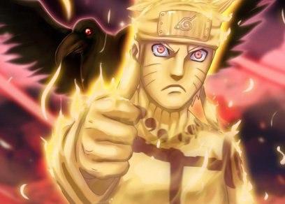Смотреть Наруто ова (Naruto ova) 1-2-3-4-5 онлайн