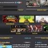 Портал mmo-db.com - Приколы из онлайн игр, моды!
