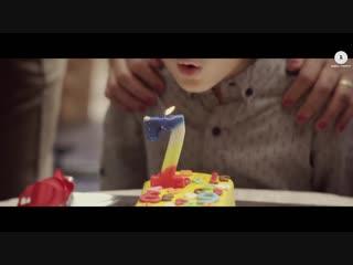 Kho Gaye Hum Kahan -Full Video _Baar Baar Dekho _ Sidharth Malhotra, Katrina K_