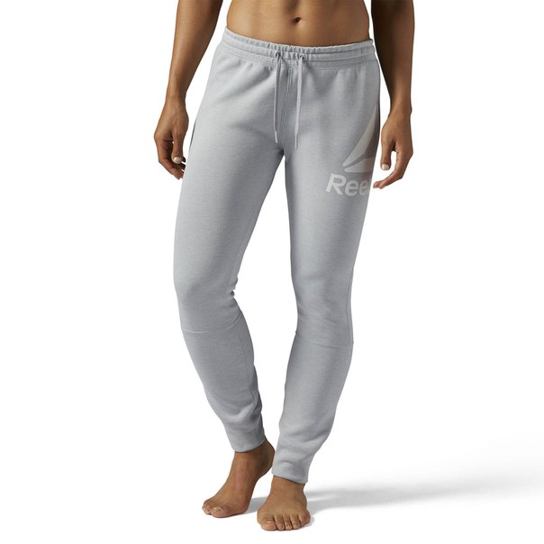 Спортивные брюки Quik Cotton Graphic