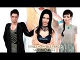 The Sims 3 Machinima-Сериал