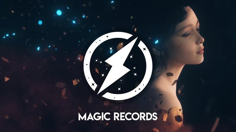 TRAP ► Despotem - Stay (Ft. Laurien van Buuren) [Magic Release]
