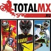TotalMX - экипировка для мотокросса, эндуро, ATV