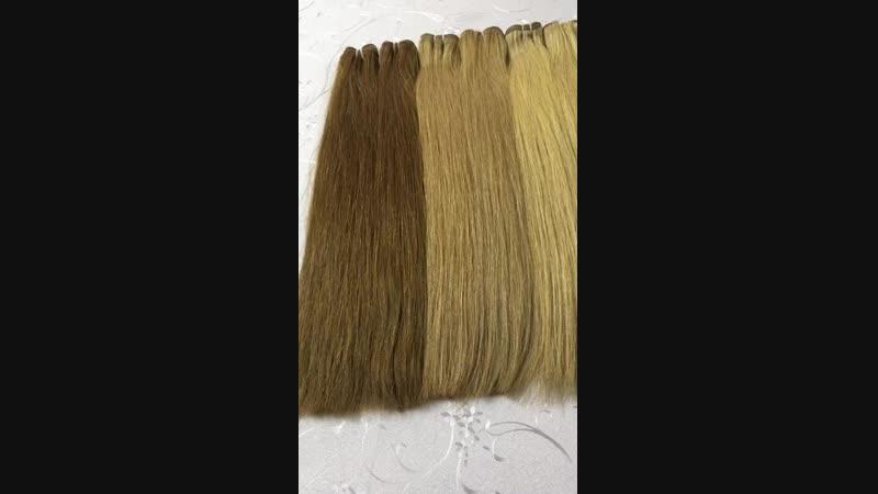 Many color human hair_Website: Beladyhair.com_Whatsapp: 0084965211420
