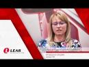 Lear praca Legnica UA 12.07