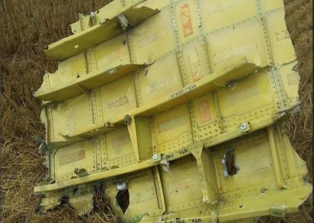 В результате артобстрела в Луганске повреждены транспортные сети: движение троллейбусов и трамваев остановлено - Цензор.НЕТ 9977