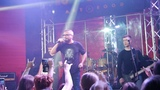 Пилигрим - Сиротинушка (live 2018)