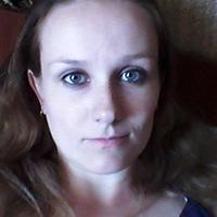 ВКонтакте Катерина Новичкова фотографии