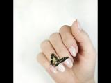 Ok.Nails ? Весна ?