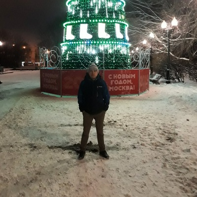 Руслан Семенов