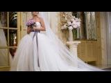 «Война невест» (2009): Трейлер (дублированный) / http://www.kinopoisk.ru/film/272225/