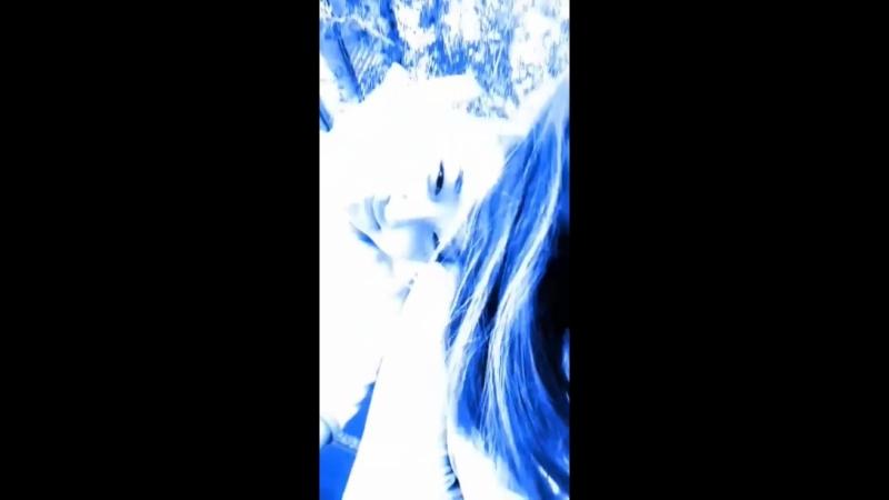 Snapchat-19649874.mp4
