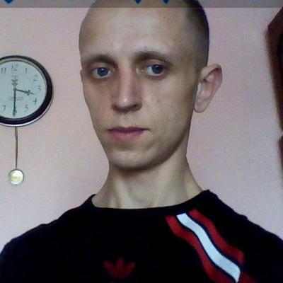 Сергій Закалюк, 25 февраля , Тернополь, id222474298