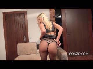 Pamela pantera [pornmir, порно вк, new porn vk, hd 1080, latin, lingerie, dp, gape, anal]