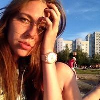 Светлана Ckazzka