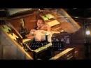 J.S. Bach Ich habe genug BWV82 Aria Eugenia Lissitsyna Maxim Novikov